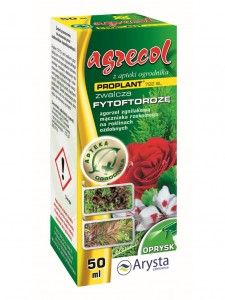 Proplant 722 SL 50 ml - Agrecol